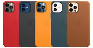iPhone Pro 12 Case schützt und sieht gut aus