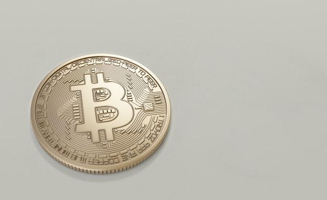 Wie funktioniert das Investieren in Kryptowährungen mit Bitcoin Kredite?